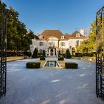 Tom Hicks' Preston Hollow estate will be listed on MLS for $100M next week