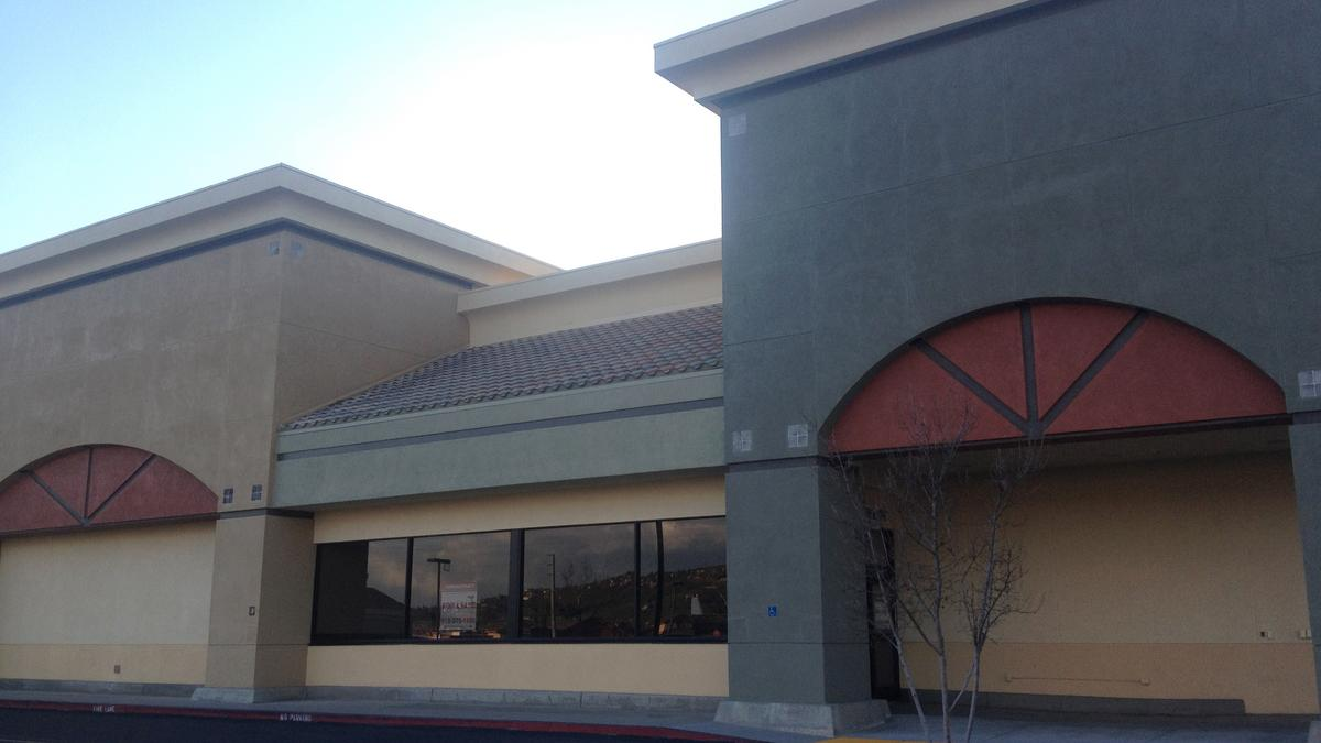 Asian American Supermarket Coming To Folsom