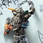What it means that Artificial Intelligence film 'Chappie' is set just one year in the future