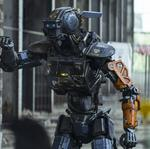 Box-office preview: Top spot to lose 'Focus' to 'Chappie'
