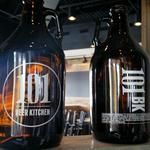 101 Beer Kitchen taking successful formula to Gahanna
