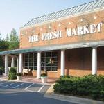 Marsh buys land for mixed-use project tied to redevelopment of Strawberry Hill