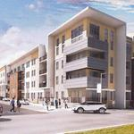 ​City Council committee votes down Madisonville luxury apartment project