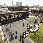 Alamo Beer's new brewery complex is open for business, slideshow