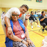 $246K federal grant to Kokua Kalihi Valley will assist public housing residents