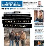 First in Print: Neighborhoods, law firms target more than curb appeal