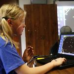 Through Independent School/MakeICT partnership, video games are an educational opportunity