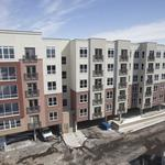 One Rookwood brings luxury living to Norwood: SLIDESHOW (Video)