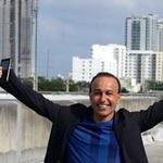 Moishe Mana's $4.6M deal ups downtown Miami holdings to 38 properties