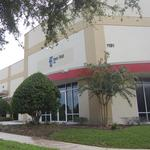 Dr. Pepper, Snapple bottler inks deal for 60K SF Orlando warehouse