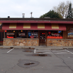 Gassen buys Famous Dave's site in Linden Hills for redevelopment