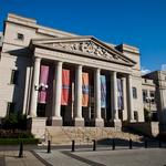 Nashville Symphony looks for consolidation of SoBro lot