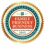 Embracing family-friendly policies: a new way to recognize NM businesses