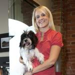 PetFirst lands deal with Safeway