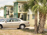 City buys 7 Orlando apartment complexes for $6.8M