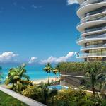 Beachfront condo project secures $45M construction loan