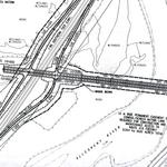 Continental One seeking $98M from state for Route 219 connector