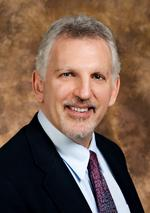 Jeffrey Frank tapped to lead Seattle's Foster Pepper law firm