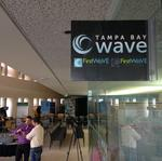 Tampa Bay Wave accelerator adds four companies to roster