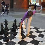 Marbles Kids Museum charts ambitious growth into 2025