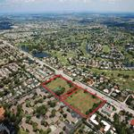 Lennar buys Broward development site