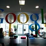 Google dropping $1B to build 180 Internet satellites