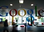 Google prepping health service Google Fit to rival Apple, Samsung