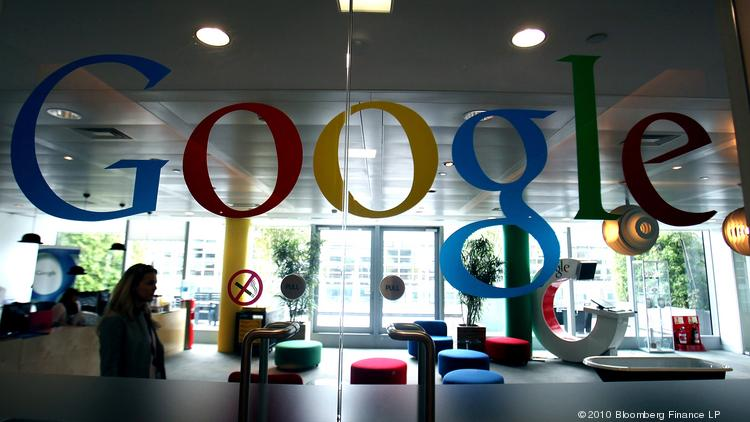 Google will reportedly make another foray into the health sector with Google Fit -- a health-data aggregating platform -- after shuttering Google Health in 2012.