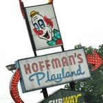 Huck Finn's Playland sets ticket prices, tentative opening date