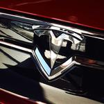 Tesla eyes new D.C. showroom, exactly where you would expect (Video)