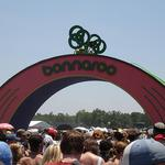 Bonnaroo lineup includes Billy Joel, <strong>Ben</strong> <strong>Folds</strong>