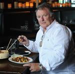 Mall owner Simon settles lawsuit with Chef <strong>Tom</strong> <strong>Catherall</strong>