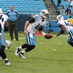 Tennessee Titans QB <strong>Jake</strong> <strong>Locker</strong> announces retirement