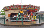 Developers close in on <strong>Hoffman</strong>'s Playland