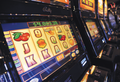 Four casinos approved for upstate NY