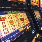 Arizona lawmaker asks Kevin McCarthy to stop fast-track vote on anti-casino bill