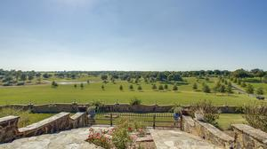 Red River Valley Showplace