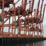 Judge agrees to hear case against Shell Oil, Foss over Port of Seattle terminal lease