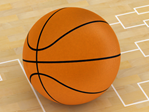 Don't let your March Madness sales promotion bust your bracket