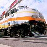 Here's when SunRail will break ground on Phase 2 South stations