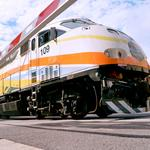 7 things to know about today, plus SunRail may replace late-night service with mid-afternoon train