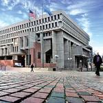 Got the right qualifications to redevelop City Hall Plaza? Let the city know