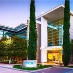 Tibco sells Stanford Research Park campus for $330 million