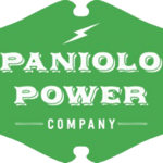 Parker Ranch's Paniolo Power wants Hawaii's major energy issues consolidated