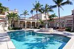 'Timeless' architecture survives  in Palm Beach luxury real estate