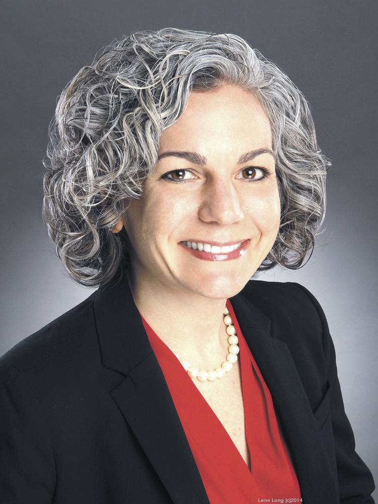 Laura Clark, former CEO of the Renaissance West Community Initiative, has been hired as the chief impact officer for United Way of Central Carolinas. Clark will start her new job Jan. 1.