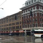 Downtown Dayton office building sells to Florida investor