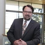 ​McGeorge law school dean <strong>Mootz</strong> steps down