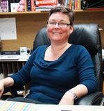 Scotia-Glenville administrator to take helm at Menands