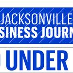 Jacksonville Business Journal announces 40 Under 40 honorees